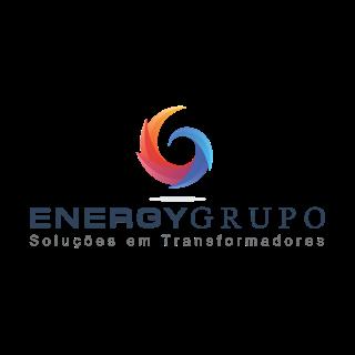 Energy Grupo's Avatar