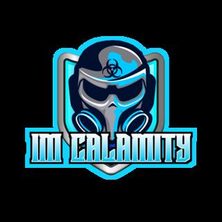 Im Calamity's Avatar