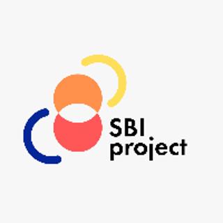 SBI Project's Avatar