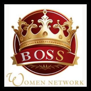 Boss Women Network's Avatar
