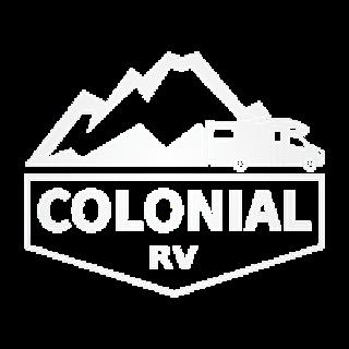 Colonial RV's Avatar
