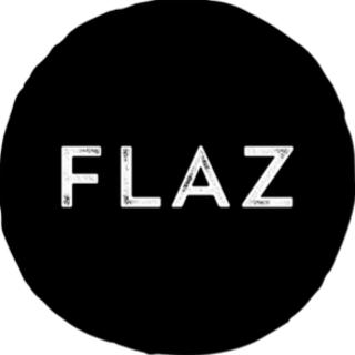 FlaZ's Avatar