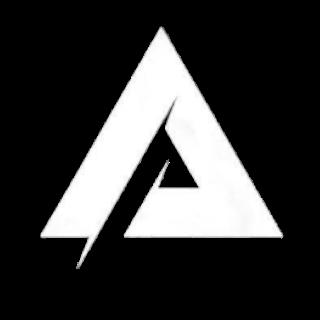 Team Array's Avatar