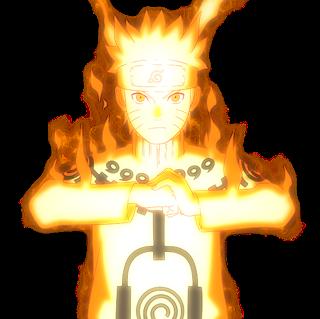 Checkerz's Avatar