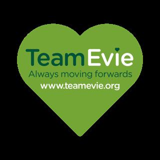 Team Evie's Avatar