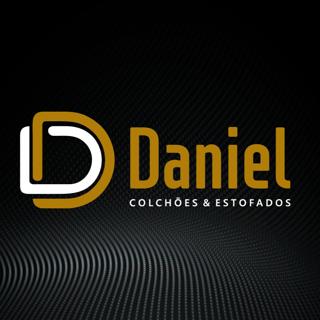 Daniel Colchões's Avatar