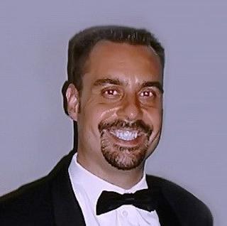 Andrey Da! Actor's Avatar