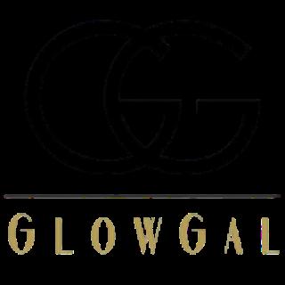 GlowGal Salon's Avatar