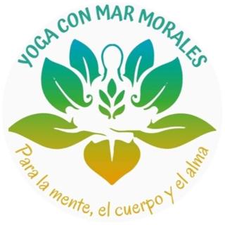 Yoga con Mar Morales's Avatar