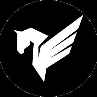 Elbarto Personalizados's Avatar