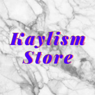 Kaylism_store's Avatar