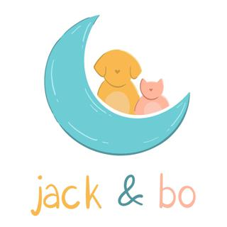 Jack & Bo's Avatar