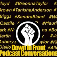 Apple-podcast Episode