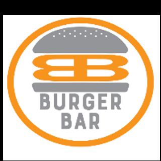 Burger Bar's Avatar