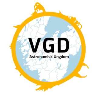 MARS's Avatar