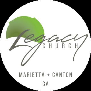 Legacy Church GA's Avatar