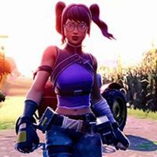 taq_lixx's Avatar