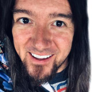 David J Woodbury's Avatar