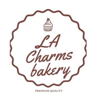 LA Charms Bakery's Avatar