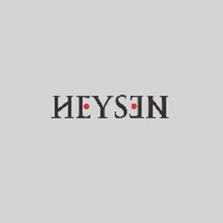 Heysen admin's Avatar