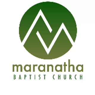 Maranatha Baptist Church's Avatar