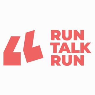Run Talk Run Frome's Avatar