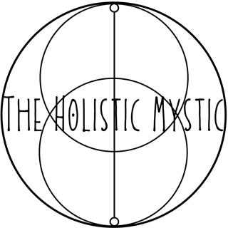 The Holistic Mystic  's Avatar