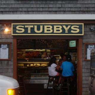 Stubbys's Avatar