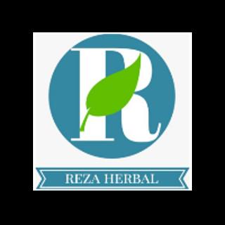 REZA HERBAL INDONESIA's Avatar