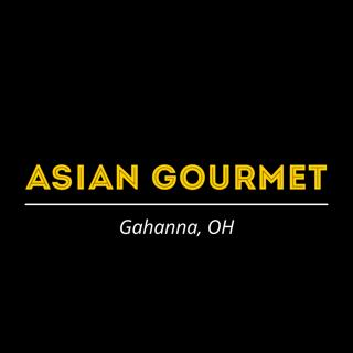 Asian Gourmet Gahanna's Avatar