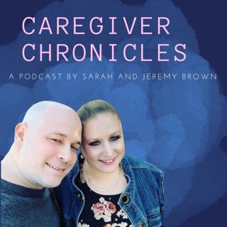 Caregiver chronicles 's Avatar