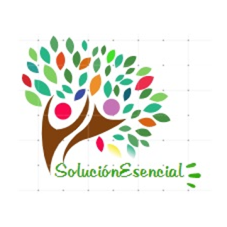 Solución Esencial's Avatar