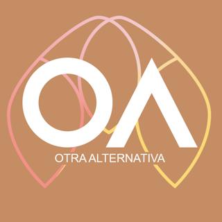 Otra Alternativa | dōTERRA's Avatar