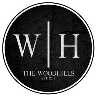 The Woodhills's Avatar