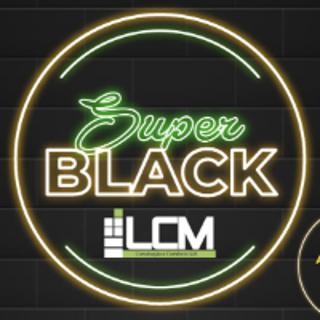 SUPER BLACK LCM 's Avatar