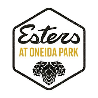 Esters at Oneida Park's Avatar