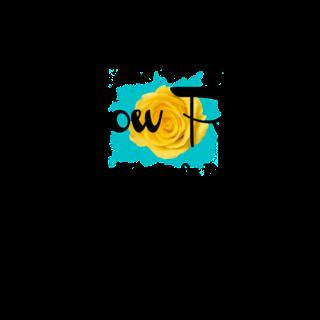 Yellow Rose Desserts's Avatar