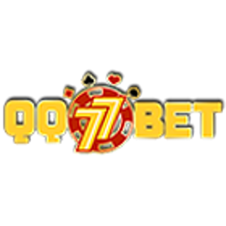 LINK ALTERNATIF QQ77BET's Avatar