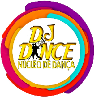 D&J Dance Núcleo de Dança 's Avatar