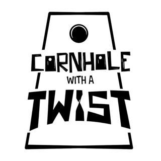 Madz Woodworkz's Avatar