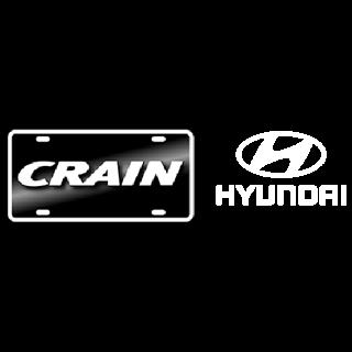Crain Hyundai's Avatar
