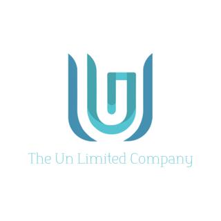 The Un Limited Company's Avatar