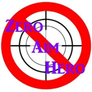 Zero Aim Hero's Avatar
