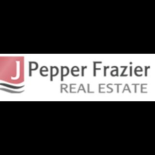J Pepper Frazer 's Avatar