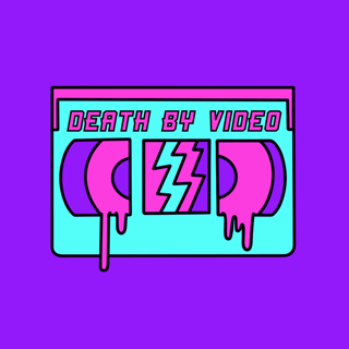 Death By Video's Avatar