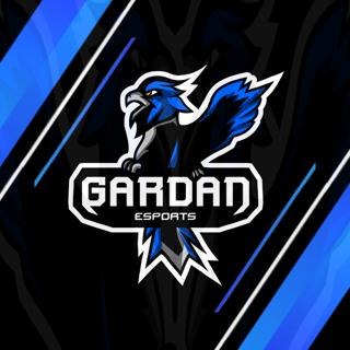 Gardan eSports's Avatar