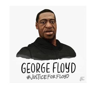 #JusticeForFloyd's Avatar