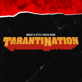 TarantiNation's Avatar