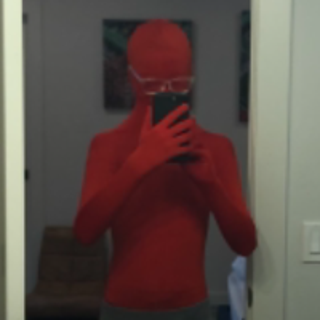 Cole's Avatar