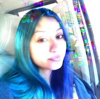 TANIA<3's Avatar